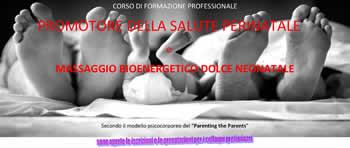 Psicologia Roma Eventi
