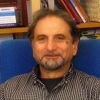 Fabio Carbonari