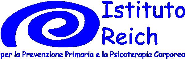 Psicologia e psicoterapia Roma e Nettuno
