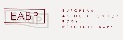 European Association for Body Psychotherapy